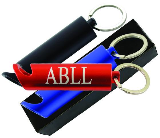 ABLL Image