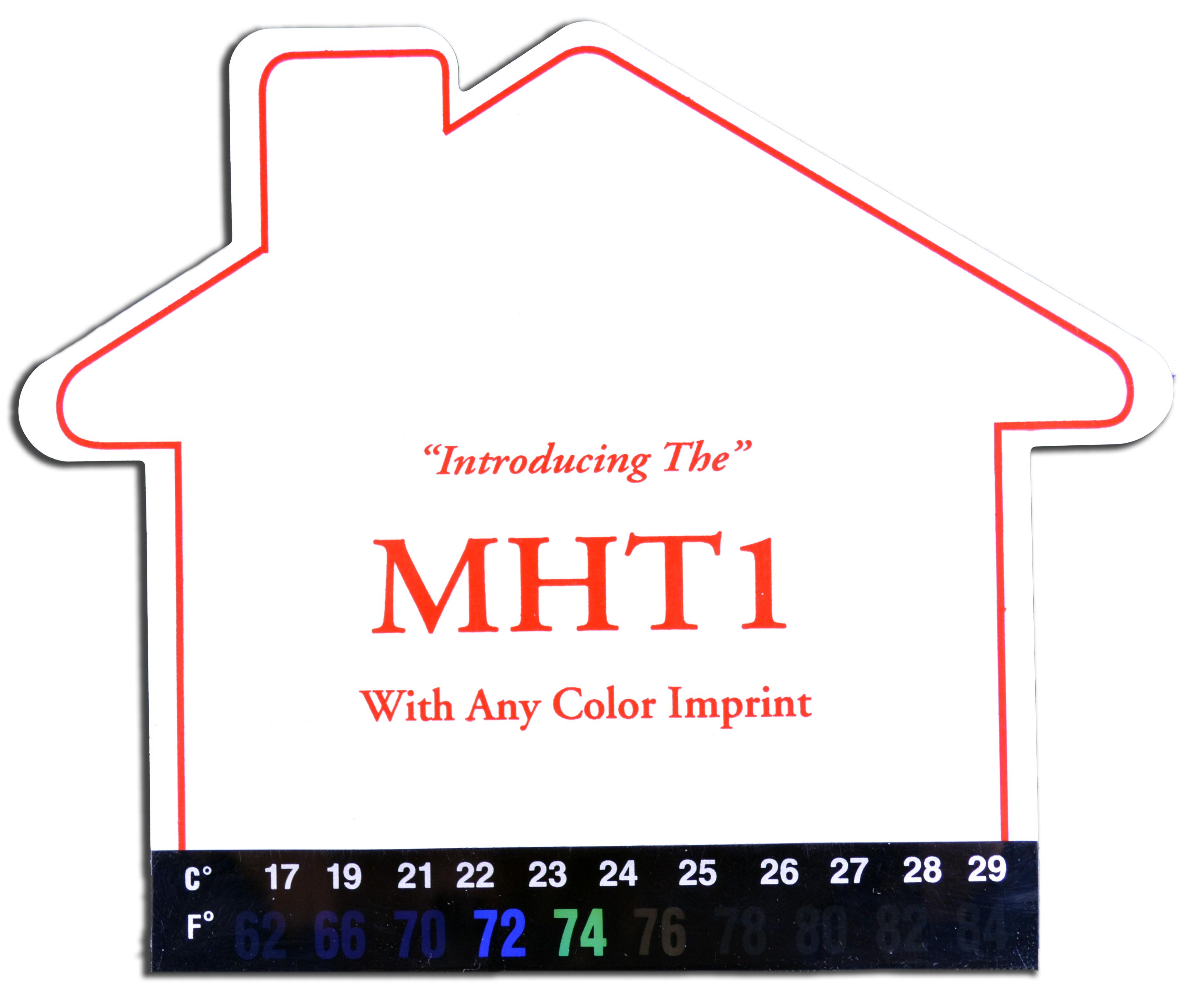 MHT1 Image