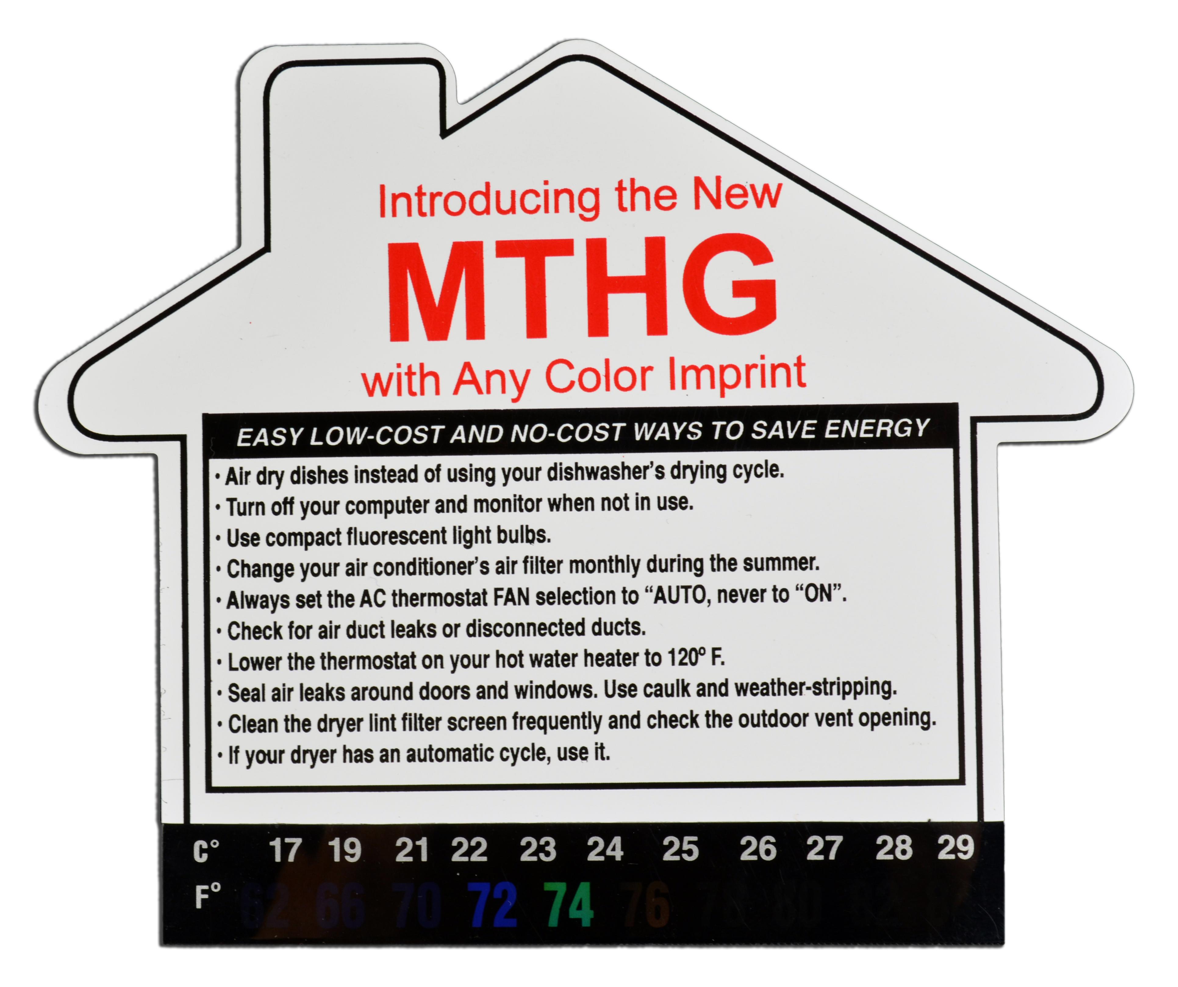 MTHG Image