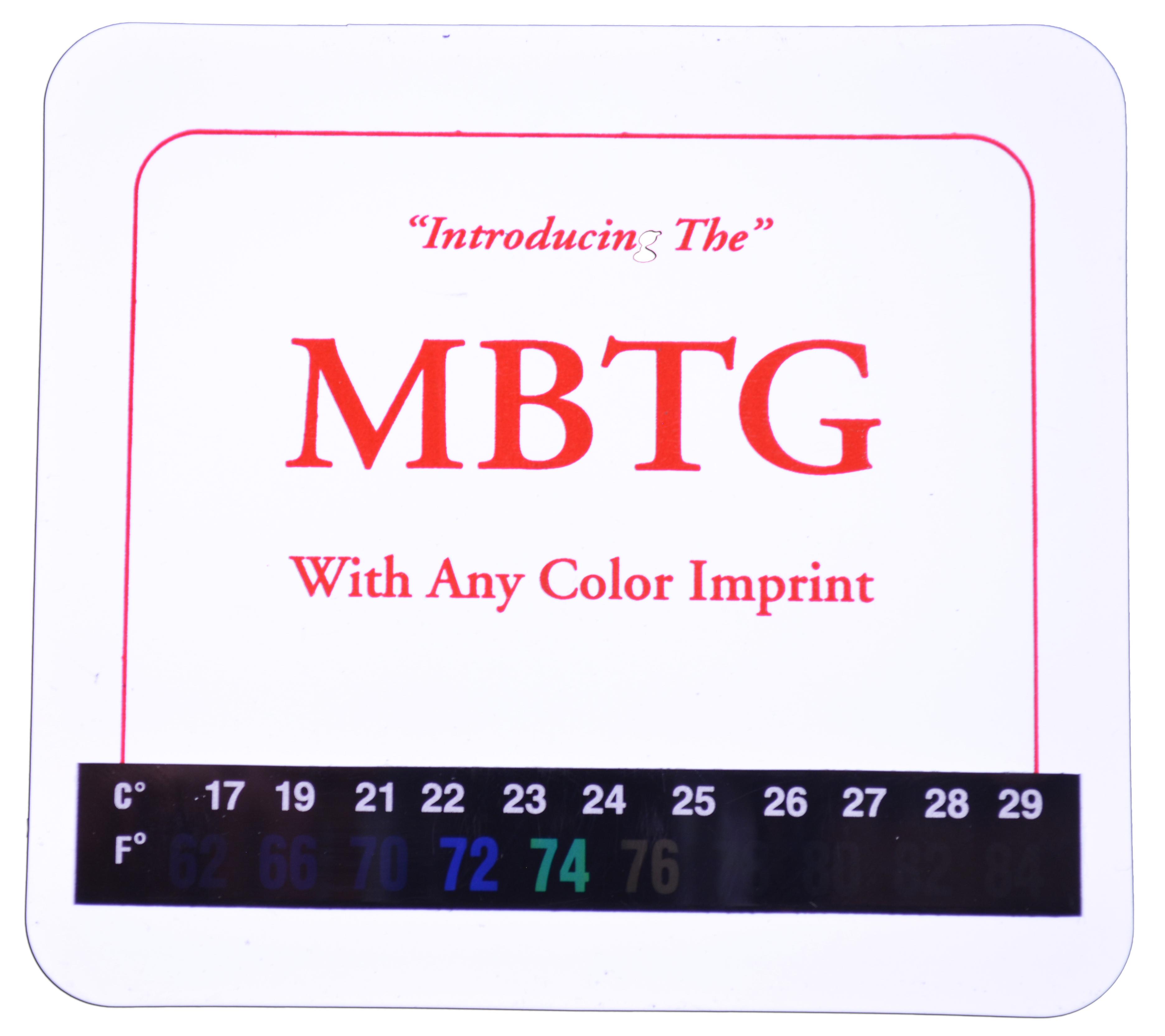 MBTG Image