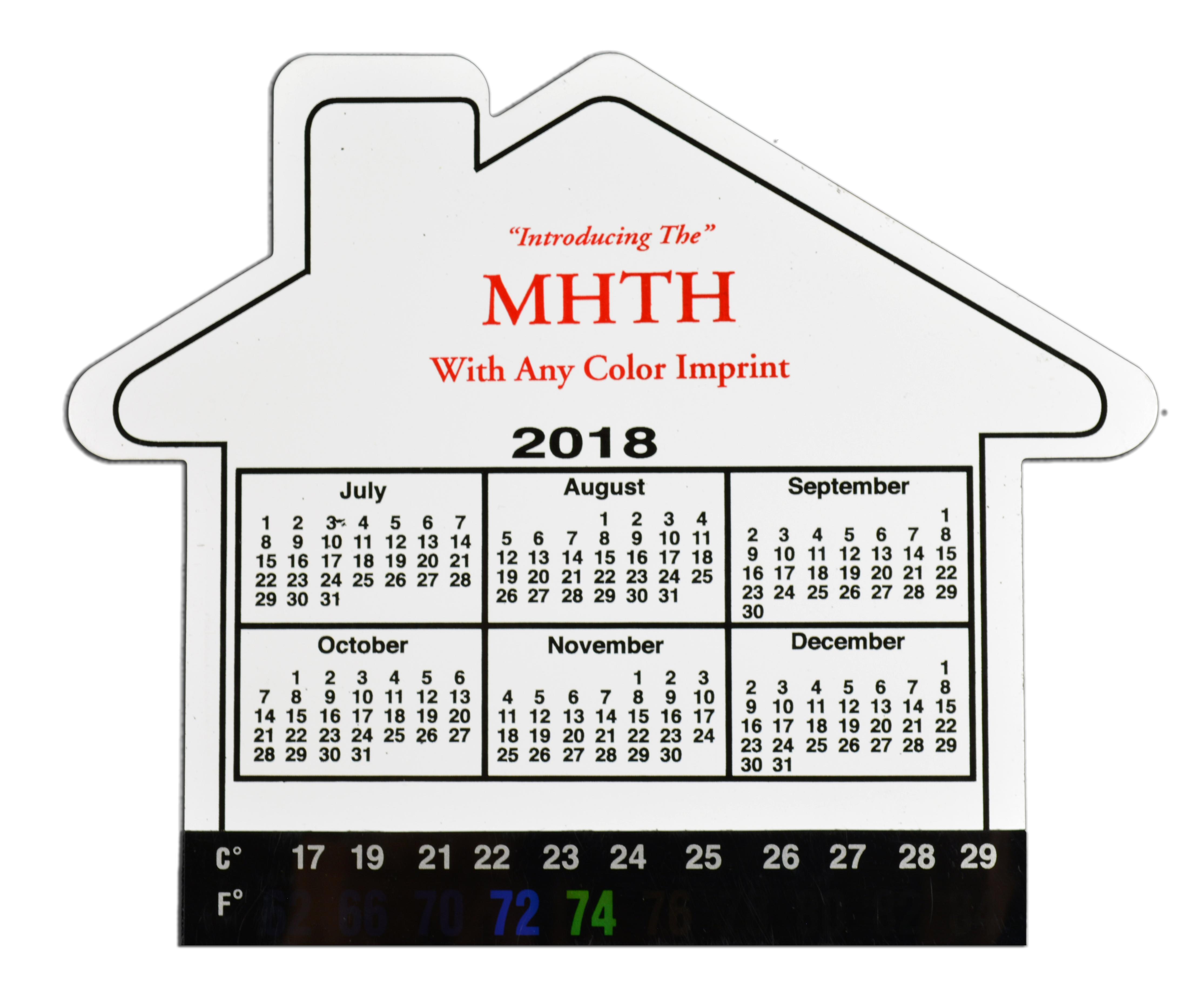 MHTH Image